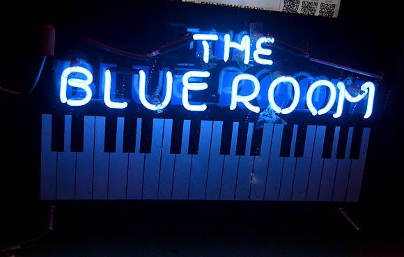 Tag Blue Room 2017 Rhythm And Ribs Jazz Blues Festival In Kansas City 18th Vine