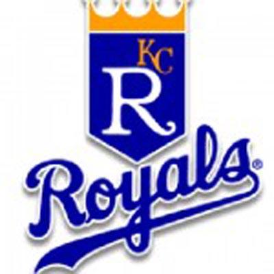 Kansas City Royals Baseball Sports News Kansascitycom | Personal Blog