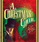 A Christmas Carol @ Kansas City Repertory Theatre | Kansas City | Missouri | United States