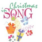 Christmas in Song @ Quality Hill Playhouse | Kansas City | Missouri | United States