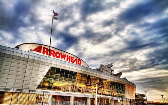 KC KINGDOM | Kansas City Chiefs News: Tight Ends In The Spotlight